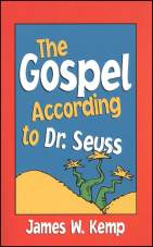 Gospel according to Dr Seuss