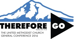 General Conference 2016
