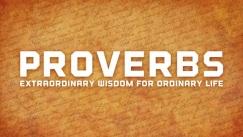 Proverbs 1