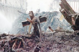 World-Trade-Center-Cross
