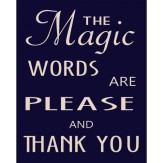 magic-words