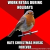 retail-holidays
