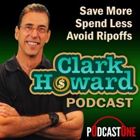 clark-howard