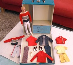 ken-doll-clothes