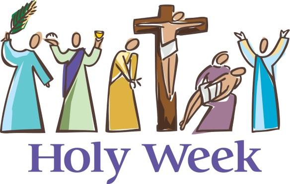 holy-week