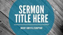 sermon-dvd-blank
