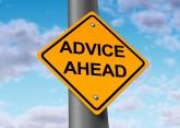 advice3