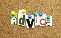 advice4